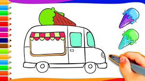 Ice Cream Truck Template Big Bell Ice Cream Cream Truck Menus Sticks And Cones Truck Menu Urbanspoonzomato Template Menu Flashback Pinterest Childhood Van Deliverystreet Food Royalty Free Vector Chickywaffle Has A New Sweet Tooth Trucks New Decals Northstarpilatescom Socal Cool Klyde Warren Park Flat Shop Store Logo With Hand Written Creamery Life Our The Hardest Decision Of My Childhood Rebrncom