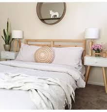 See This Instagram Photo By Kmart Love Aus O 146 Likes DecorSpare RoomSmall