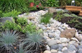 Pea Gravel Patio Images by Pea Gravel Patio Landscaping Landscaping Gardening Ideas