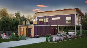100 Container Homes Texas Krieger Home Design Building Engineering