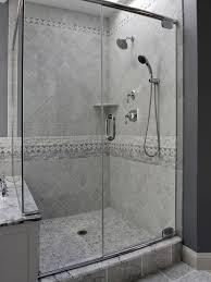 6x6 tile bathroom ideas photos houzz 6x6 bathroom tile state room