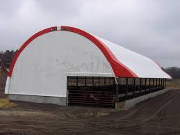 Agriculture - Winkler Structures Viewing A Thread Hoop Building Our Journey To Build Our Pole Barn House Youtube Best 25 Pole Insulation Ideas On Pinterest Metal Barns Wood Sheds The Home Depot Mueller Metal Buildings Buildings Prices Pennsylvania Mini Barn Storage Shed And Garage Hoopquonset Hut Type Building For Temporary Living Structure Prices Used Fabric Structures For Sale Great Deals Call 800 277 8677 Cstruction