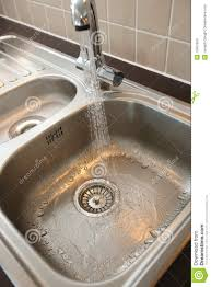 kitchen sink stinks when running water kitchen sink stinks when running water 28 images what s that
