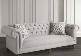 Cisco Brothers Sofa Slipcover by Unbelievable Image Of Blue Sofa Tables Gorgeous Sofa Slipcovers