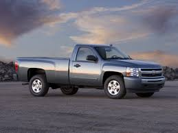 2010 Chevrolet Silverado 1500 - Price, Photos, Reviews & Features Filehdr Image Chevy Silverado April 2010jpg Wikimedia Commons 2010 Chevrolet Colorado Reviews And Rating Motor Trend 1500 Vengeance Photo Image Gallery Economical Upgrades Truckin Magazine 2012 3500hd Photos Informations Articles Active Fuel Management System Truck Chevrolet Crew Cab Specs 2008 2009 2011 Blooddrag Custom Show Web Exclusive Pml Gm 85 8625 82 10 Bolt Differential Cover For Hybrid Price Features 2cheyenne4 Regular Cablt Pickup 2d 6 1 News Information