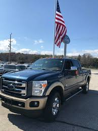 2014 King Ranch Super Duty Diesel Traded In With Less Than 3k Miles ... 2014dodgeram2500levelingkit My Future Truck Pinterest Gats 2014 Big Rigs Rigs Peterbilt And Biggest Chevys Dieselpowered Colorado Zr2 Concept Is One Helluva Cool This 2016 Ford F650 Protype Diesel Cng Spied Truck Trucks Lifted Used For Sale Northwest Toyota 528fdf30vuokralla Price 19000 Forklifts Dodge For In Ohio Briliant 3500 Epic Diesel Moments Ep 28 Youtube Chrysler Recalls 382000 Ram Hd 184000 Suvs Power Like No Other Pureflow Airdog Van Buyers Guide