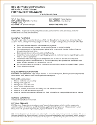 How To Write A Resume For College Students Math Simple ... Teacher Resume Samples Writing Guide Genius Basic Resume Writing Hudsonhsme Software Engineer 3 Format Pinterest Examples How To Write A 2019 Beginners Novorsum To A For College Students Math Simple Part Time Jobs Filename Sample Inspiring Ideas Job Examples 7 Example Of Simple For Job Inta Cf Ob Application Summary Format Download Free