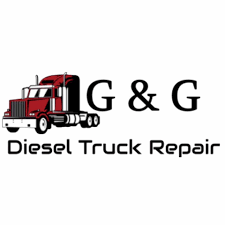 G&G Diesel Truck Repair Inc. - Home | Facebook Diesel Truck Repair Cedar Rapids Ames Marengo Ia Papas Bc Opening Hours 11614620 64 Avenue Surrey Gg Inc Home Facebook Cashton Wi 54619 60 Powerstroke Cab Up Full Line Press Shop Kansas City Nts Gainejacksonville Repairs Florida Tractor Bc Ltd By Issuu Fleet Service In Lakewood Arvada Weminster Co Pickerings Atlanta Ga Amarillo Tx Colorado Springs By Phases And Auto Sin Trailer Management Dirks