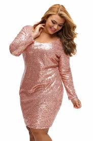 popular champagne long sleeve dresses buy cheap champagne long