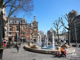 chambre d h es amsterdam superbe chambres d hotes amsterdam 14 chambre dh244tes
