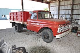 Ford Dump Trucks New For Sale 1964 Ford F350 Flatbed Truck $7995 00 ... Used Diesel Trucks Houston Texas 2008 Ford F450 4x4 Super Crew 2014 Ford F350 Wow That Is All I Can Say Mike Brown Chrysler Dodge Jeep Ram Truck Car Auto Sales Dfw Ford F350 Srw Super Duty Stock 614 For Sale Near Duluth Ga Ray Bobs Salvage And Duty Xl Ext Cab 4x4 Knapheide Utility Body 2001 Drw Regular Flatbed Dually 73 For Sale In Ohio Best Resource Capital Of Raleigh Nc North Carolina Dealership 1973 Cadillac Michigan 49601 Classics On Work Dump Boston Ma