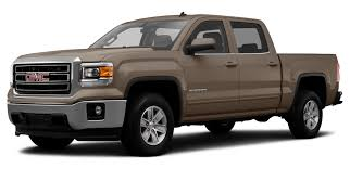 Amazon.com: 2014 GMC Sierra 1500 Reviews, Images, And Specs: Vehicles 2014 Gmc Sierra 1500 8 Photos Informations Articles Bestcarmagcom Price Reviews Features Slt Z71 Start Up Exhaust And In Depth Review Youtube Denali Pairs Hightech Luxury Capability 42018 Chevrolet Silverado Used Vehicle Crew Cab 4x4 Road Test Autotivecom Master Gallery New Taw All Access Usa Auto Americane Autopareri 4wd Blackpressusa Brings Bold Refinement To Fullsize Trucks Review Notes Autoweek Sierra Rally Rally Package Stripe Graphics 3m