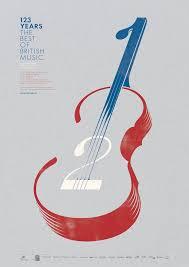 Music Poster Design Inspiration