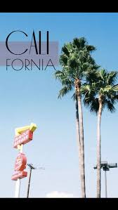 California IPhone Wallpaper H7HW1B4 854 Kb