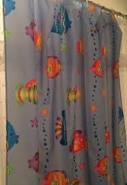 Ebay Curtains Laura Ashley by Purple Shower Curtain Ebay Purple Ikat Shower Curtain Fabric