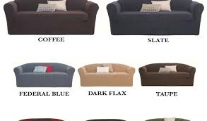 3 Seat Sofa Cover by Sofa Design Best 3 Seater Sofa Covers Design 3 Seat Recliner Sofa