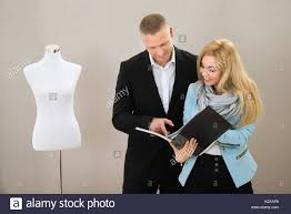 Thread Shed Uniforms Salisbury Nc by Alterations Stock Photos U0026 Alterations Stock Images Alamy
