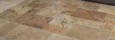 floor travertine tile tile in by travertine floor tile