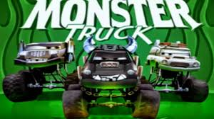 Monster Truck Films - Spectacular Spiderman Episode 36 Monster Truck Films Spectacular Spiderman Episode 36 Truck Hot Wheels Games Bestwtrucksnet Demolisher Free Online Car From Satukisinfo Play On 9740949 Pacte Best Racing Show Ideas On Download Asphalt Xtreme For Pc Challenge Ocean Of Akrossinfo Race Off Hot Wheels Android Game Games For Kids Fun To