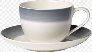 coffee cup saucer espresso villeroy boch png 1024x587px