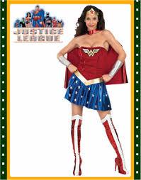 Prescription Halloween Contacts Overnight Shipping by Wonder Woman Halloween Costume Walmart Com