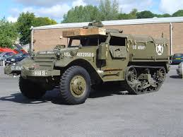 100 Ww2 Trucks Collection Of WWII In UK Gallery Eastern Surplus