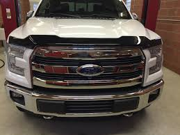 Lund Aeroskin Hood Deflector - Yes Or No - Page 3 - Ford F150 Forum ... 042018 F150 Lund Bull Bar W 20 Led Light Black 471206 Alumni Around The World Stockholm The Network Blog Intertional Products Truck Toolboxes Tanks Alu Covers Truck Bed Cover 18 Replacement 48 In Flush Mount Tool Box9447wb Home Depot 072018 Toyota Tundra Latitude Nerf Bars 26510021 Lund Nerf Bars Ru Steel Rectangle Products And Accsories Premium Style Performance New Ride Is Almost Ready Winjet Big Al Ii Exterior Detail Youtube 5 Oval Curved Tube Step Fast Shipping Jeremiah Lunds Peterbilt 389 Glider