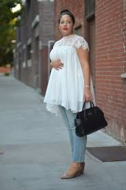 affordable and comfy plus size maternity clothes acetshirt