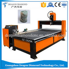 4 axis cnc wood engraving machine 4 axis cnc wood engraving