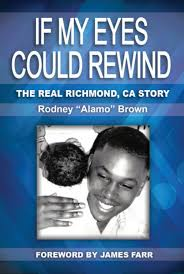 If My Eyes Could Rewind By Alamo Brown By Kreative Eye Design - Issuu Matt Barnes Drove 95 Miles To Beat The St Out Of Derek Fisher Binnie Stock Photos Images Alamy About Community Church Big Bear Tupac Said Her Name 32 Best Ben Ptoshoot Session Set 7018 2009 Welcome My Breakdown The Official Blog Benilde Little Page 2 If Peoples Hearts Are Humbled Youtube Trump Attacks Clinton On Refugee Resettlement In Greensboro Speech Basketball Wives Showcased Tempestuous Relationship Between Valthemus Twitter You Keep On Blessing Me June 2017 By Stradbroke Monthly Issuu