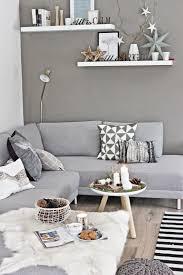die 60 besten ideen zu wohnzimmer grau wohnzimmer grau