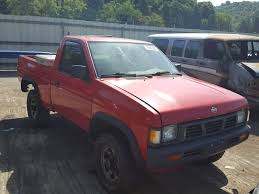 1N6SD11Y1VC346813 | 1997 RED NISSAN TRUCK XE On Sale In PA ... Nissan Truck 218px Image 11 1n6sd11s5vc358751 1997 Silver Base On Sale In Tn Nissan Truck Overview Cargurus Used Car Ds2 Costa Rica D21 97 Extended Cab Lovely Hardbody 44 1nd16sxvc353067 White King Ga Larry Escobedos Whewell 9 Xe For Classiccarscom Cc913548 1nd16s4vc335647 Fresh Se 4x4 5 Speed Manual 1994 Nissan 4 Sale Speed Se