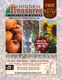 El Patio Eau Claire Water Street by Chippewa Valley U0027s Hidden Treasures By Evergreen Graphics Issuu