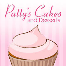 Pattys Cakes And Desserts