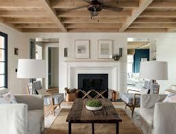 100 Beach House Interior Design Style Two Ways Goop