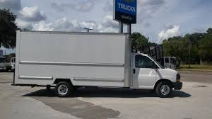 Box Truck For Sale In St Petersburg, Florida Aya Maher Ingrated Automotive 50 Awesome Landscape Trucks For Sale Pictures Photos Media Poem Is There Any Hope Social Economic Racial And Chevrolet Is A St Petersburg Dealer New Car Seattle Sewer Pipe Ling Damien On Twitter For Sale 2014 Grove Gmk 3060 Fully 2018 Isuzu Npr Hd Saint Fl 150286 Florida Gmc Chevy Parts Truck Brendan In Ul Track Sessionhope Im As Matthew Where Stock Images