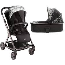 Mamas & Papas Urbo2 Stroller With Bassinet - Ombre Pewter – NY Baby ... So Cool Mamas Amp Papas Loop Highchair Peoplecom Teal Amazoncouk Baby High Chair X2 35 Each In Harlow Essex Ec1v Ldon For 6000 Sale Shpock Prima Pappa Evo Highchairs Feeding Madeformums Snug With Tray Bubs N Grubs Chair Qatar Living Seat Detachable Play Navy Sola2 7 Piece Neste Bundle Sage Green And Juice Canada Shop Red Sola 2 Carrycot Kids Nisnass Uae