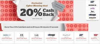 20% Cash Back At Rakuten / Ebates On Cyber Monday Cupshe Coupon Code April 2019 Shop Roc Nation Promo Get Free Codes From Redtag Coupons Ebags Shipping Coupon Code No Minimum Spend Home Ebags Professional Slim Laptop Bpack Slickdealsnet How I Saved Nearly 40 Off A Roller Bag Thanks To Stacking Att Wireless Promotional Codes Video Dailymotion Jansport Bpack All You Can Eat Deals Brisbane Another Great Deal For Can Over 50 Lesportsac Magazines That Have Freebies July 2018 Advance Auto Parts Coupons And Discount The Ultimate Secret Of Lifetouch