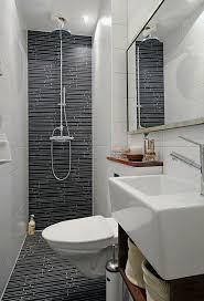 35 badezimmerfliesen ideen für kleine traumbäder