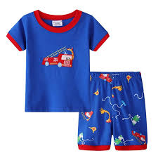 Cheap Boys Short Pajama Sets, Find Boys Short Pajama Sets Deals On ...