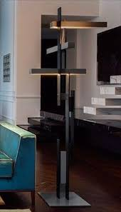Royal Master Sealight Floor Lamp by Rh U0027s Royal Master Sealight Floor Lamp A Reproduction Of A 19th
