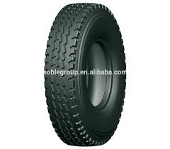 Famous Radial Truck Tyres/tires/pneu In China Wholesale Bfgoodrich ... Bfg Brings New Allterrain Tire To Market Medium Duty Work Truck Info All Terrain Tires Ford F150 Forum Community Of Fans Best Off Road E3 205x25 235x25 Bfgoodrich Ta K02 Agile Crosswind Review 2019 20 Top Upcoming Cars Winter Ko2 Simply The Best Nitto Terra Grappler Light Youtube Blacklion Ba80 Voracio At Suv Mud Snow Traction Transforce At2 Ko 30x950r15 Ebay