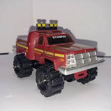 100 Stomper Toy Trucks Sterns Schaper Emporium Home Facebook
