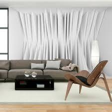 details zu vlies fototapete 3d tapeten groß 3d effekt tapete wandbilder wohnzimmer 034