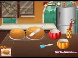 jeux de cuisine en ligne pour fille jeux de cuisine en ligne pour fille 100 images jeux de cuisine