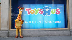 Toddler Art Desk Toys R Us by Ahead Of The Holiday Season Toys R Us Files For Bankruptcy