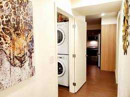 100 Seattle Penthouses GOLDEN PALACE PENTHOUSE DOWNTOWN SEATTLE Updated