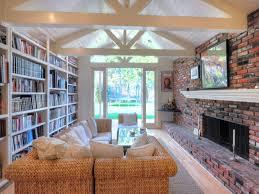 100 House For Sale In Malibu Beach Sean Penn In California