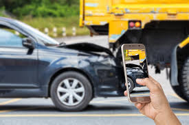 Houston Personal Injury & Accident Lawyers - Michael P. Fleming ... Teen Drivers In The Trucking Industry Law Offices Of Gene S Hagood Houston Motorcycle Accident Lawyer Head Injuries And Paralysis Car Rj Alexander Pllc 19 Best Attorneys Expertise Truck Attorney 18 Wheeler Accidents Personal Injury Free Case Review What Evidence Is Important When Filing A Claim Infographic Smith Hassler Thornton Firm Texas Truck Accident Lawyer Amy Wherite Reviews The 1976 Improperly Loaded Cargo Tx San Antonio Lawyers Thomas J Henry