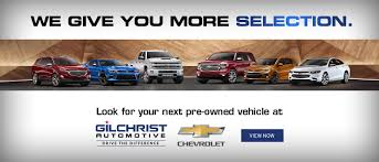 SouthWest Chevrolet Dealer Near Forney - New & Used Trucks, Cars & SUVs